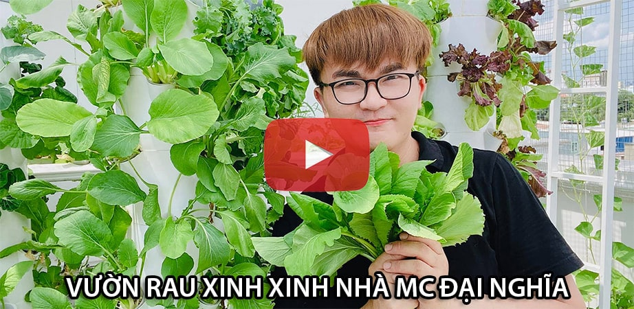 MC Dai Nghia Thuy Canh Bio